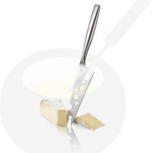 Cheesy mes De Luxe RVS