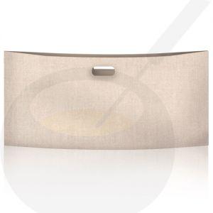 Griller bags, een set van 2