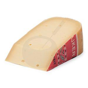 Boeren Belegen Stolwijker Kaas +/- 1 kilo