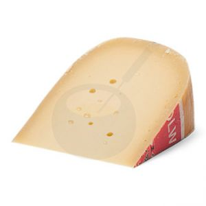 Boeren Belegen Stolwijker Kaas +/-  500 gram
